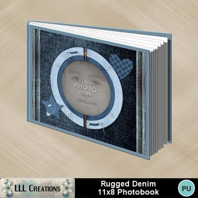 Rugged_denim_11x8_photobook-001a