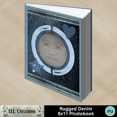 Rugged_denim_8x11_photobook-001a