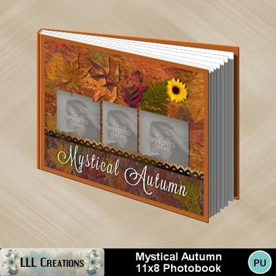 Mystical_autumn_11x8_photobook-001a