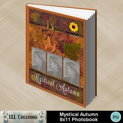 Mystical_autumn_8x11_photobook-001a