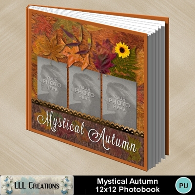 Mystical_autumn_12x12_photobook-001a