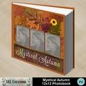 Mystical_autumn_12x12_photobook-001a_small