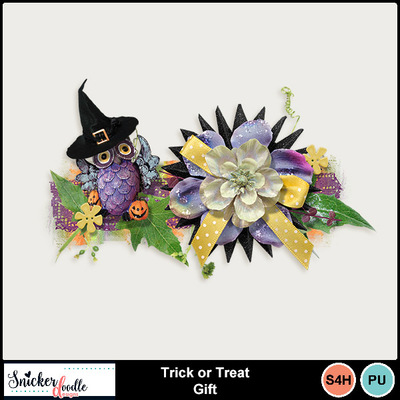 Trick_or_treat_gift-1