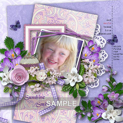 Layout_by_elaine2_sample