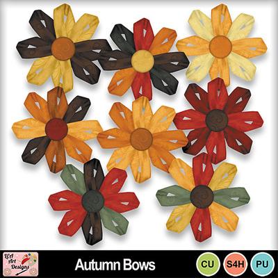 Autumn_bows_preview