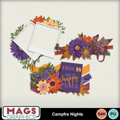 Mgx_campfirenights_clstrs