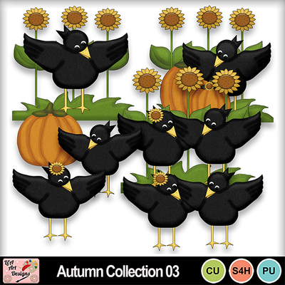 Autumn_collection_03_preview