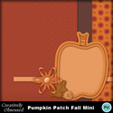 Pumpkinpatchfal_mini_small
