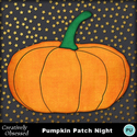 Pumpkinpatchnight_small
