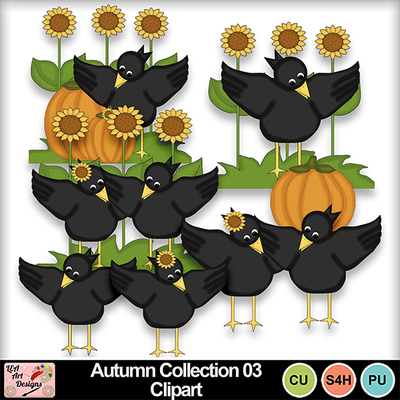 Autumn_collection_03_clipart_preview