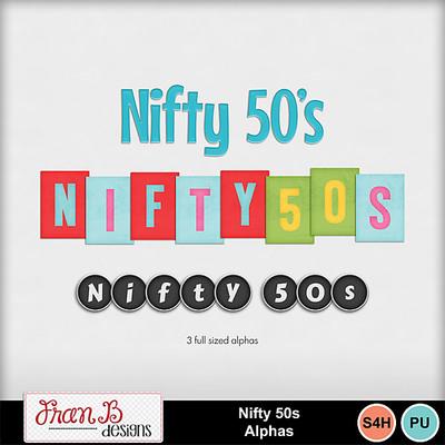Nifty50salphas1