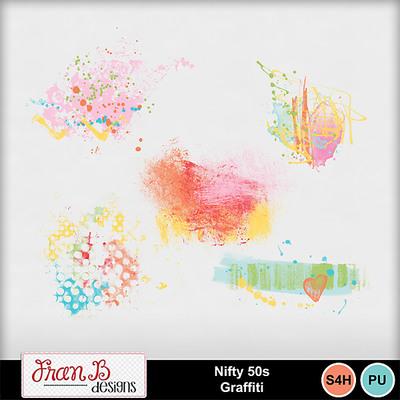 Nifty50sgraffiti1