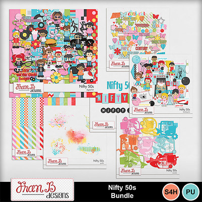 Nifty50sbundle1