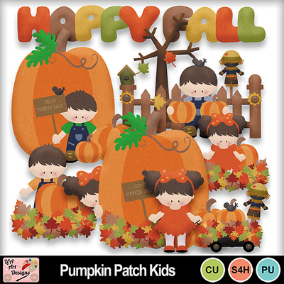 Pumpkin_patch_kids_preview