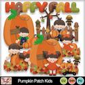 Pumpkin_patch_kids_preview_small