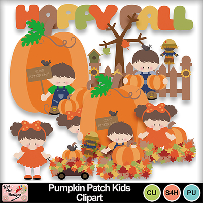 Pumpkin_patch_kids_clipart_preview