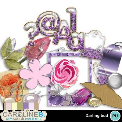 Darling-buds_3
