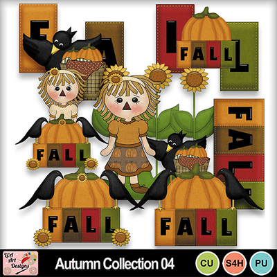 Autumn_collection_04_preview