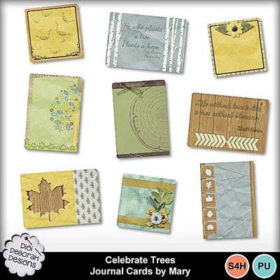 Ct_journal_cards_mary