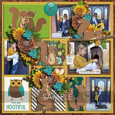 4-nutsaboutsquirrels-clevermonkeygraphics-lisak1