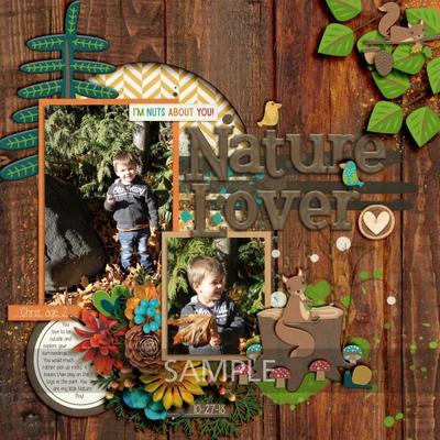 6-nutsaboutsquirrels-clevermonkeygraphics-lisak2