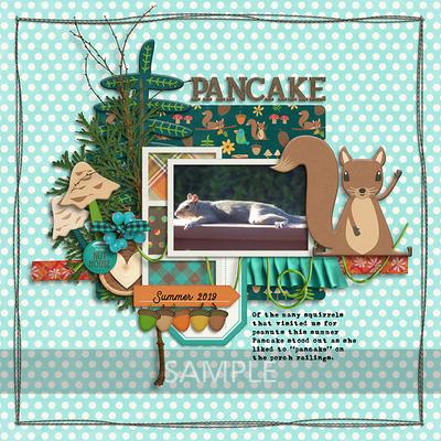 11-2019-summer-pancake