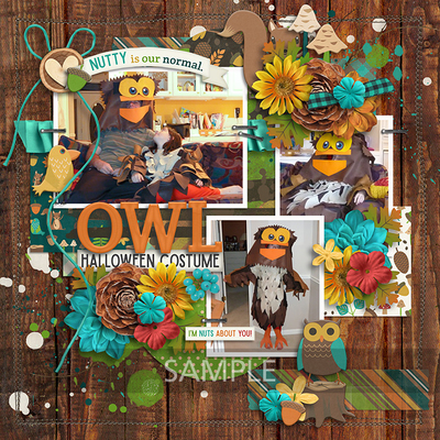 1-20101029-owl-halloween-tinci-fab2-2-clevermonkeygraphics-squirrel