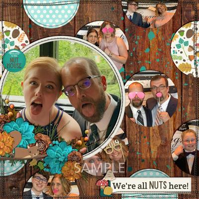 8-nutsaboutsquirrels-clevermonkeygraphics--kimberly