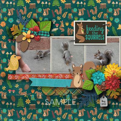 15-nutsaboutsquirrels-clevermonkeygraphics-kellie1