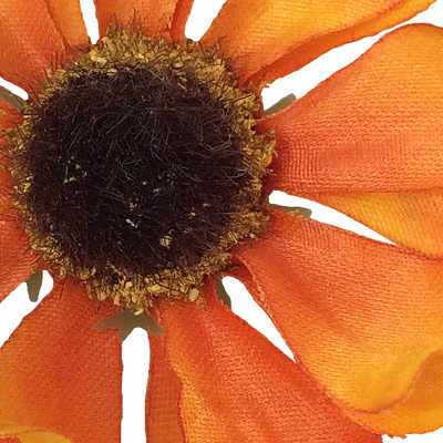 Fall-flower-detail3