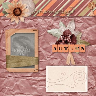 Autumn_wonder_photobook-012