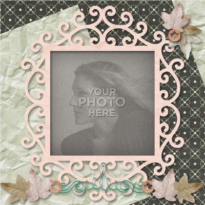 Autumn_wonder_photobook-020