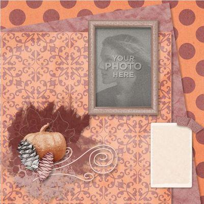 Autumn_wonder_photobook-021
