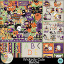 Wickedlycute_bundle1-1_small