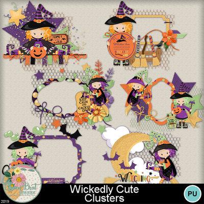 Wickedlycute_bundle1-2