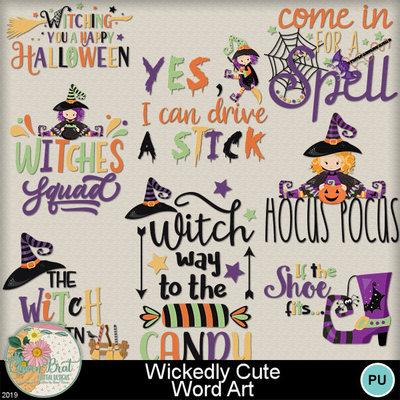 Wickedlycute_bundle1-6
