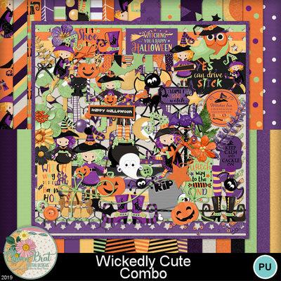 Wickedlycute_combo1-1