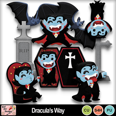 Dracula_s_way_preview
