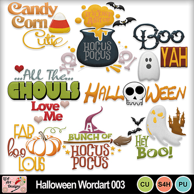 Halloween_wordart_003_preview