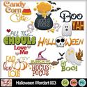Halloween_wordart_003_preview_small