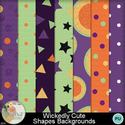 Wickedlycute_backgrounds1-4