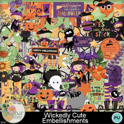 Wickedlycute_embellishments