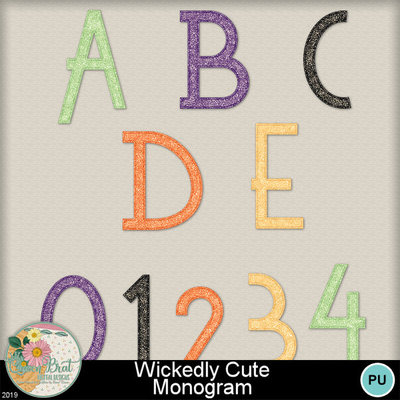 Wickedlycute_monogram