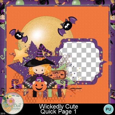 Wickedlycute_qp1