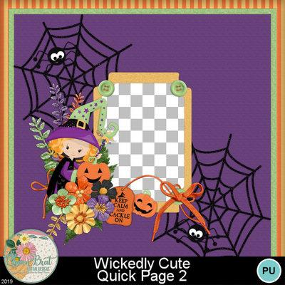 Wickedlycute_qp2
