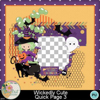 Wickedlycute_qp3