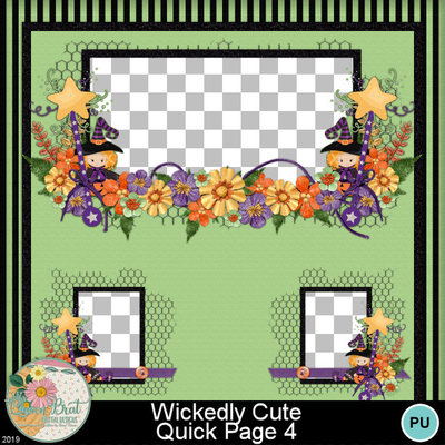 Wickedlycute_qp4