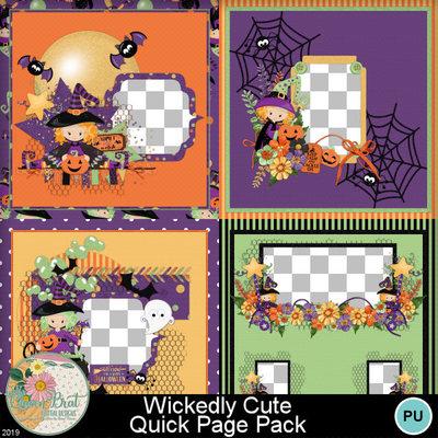 Wickedlycute_qppack1-1