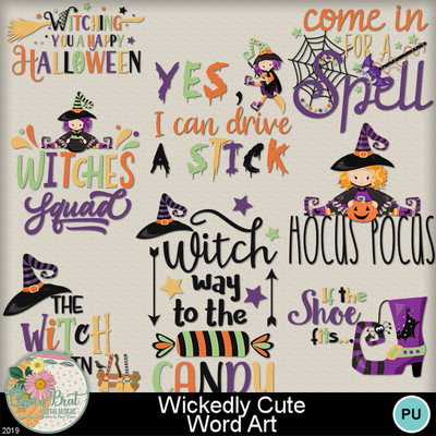Wickedlycute_wordart