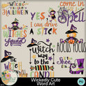 Wickedlycute_wordart_small